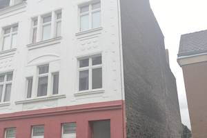 Haus Nr. 29 Front